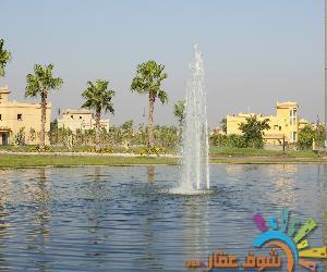 فيلات للبيع في مدينة 6 اكتوبر - للبيع  فيلا فى طريق مصر اسكندريه الصحراوى بمقدم يبدا من 170000 فقط لاغير والباقى بالتقسيط لمده تصل الى 6 سنوات بدون فوائد