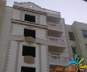 شقق دوبلكس للبيع - للبيع شقة 400م بالأسكندرية بسعر مغرى جدا