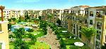 شقة دوبلكس للبيع  2016
