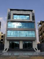 مقر ادارى للايجار الجديد  في المعادى 2016