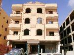 شقة للبيع  في مدينة الشروق 2016