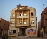 فيلا دوبلكس للبيع  في القاهرة الجديدة 2016