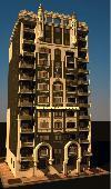 شقة للبيع  في مدينة نصر 2017