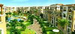 تاون هاوس للبيع  في القاهرة الجديدة 2016