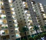 شقة للايجار القديم  في الهرم 2016